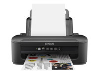 Epson WorkForce WF-2010W - imprimante - couleur - jet d'encre C11CC40302